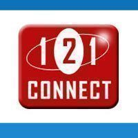 121-Connect