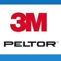 3M / Peltor