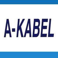 A-KABEL