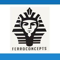 Ferro Concepts