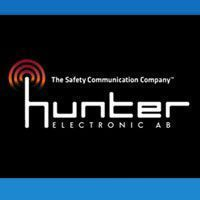 Hunter Electronic