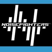 Noisefighters