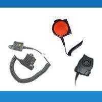 PTT adaptors