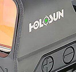 Holosun 2020 Product Catalogs