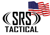 SRS Tactical USA